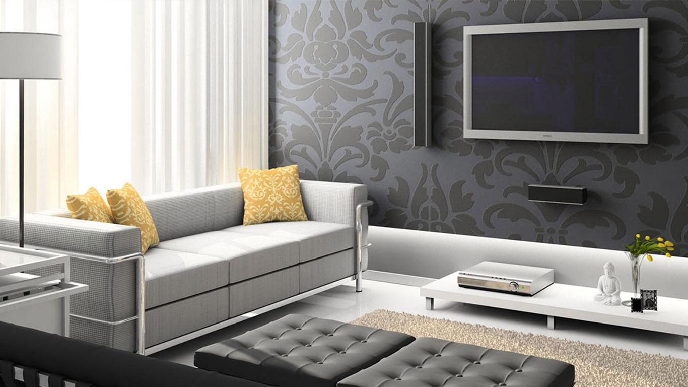 100 interior design services in kerala arkitecture - Home interior design services ...
